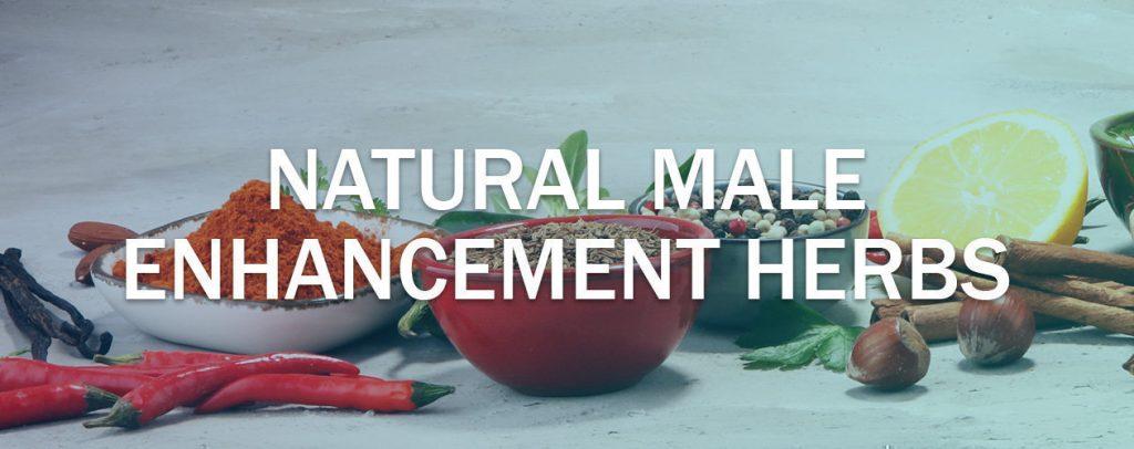 Best Male Enhancement Herbs